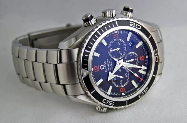 當鋪手錶價格