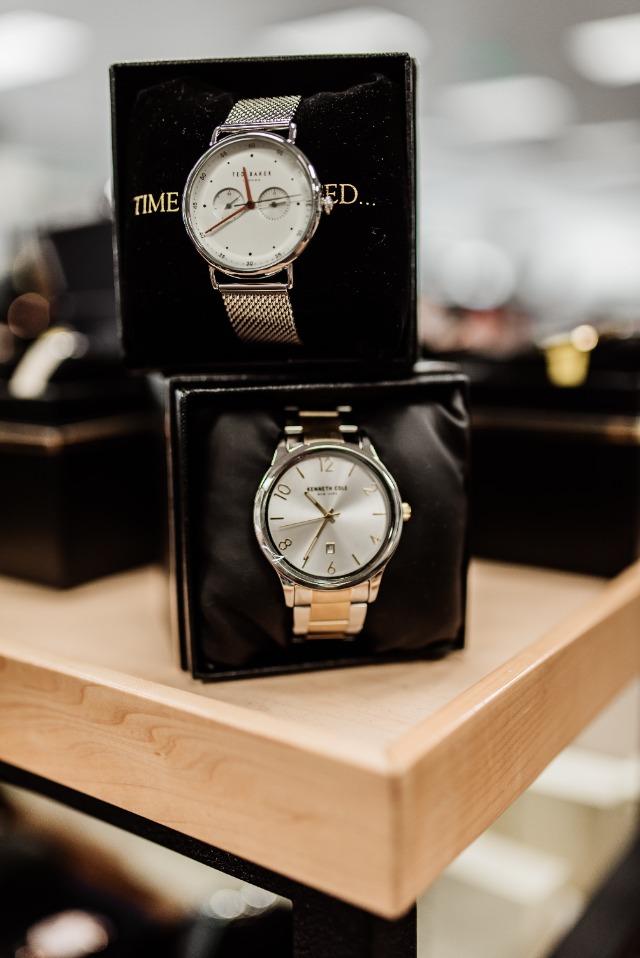 當鋪買手錶