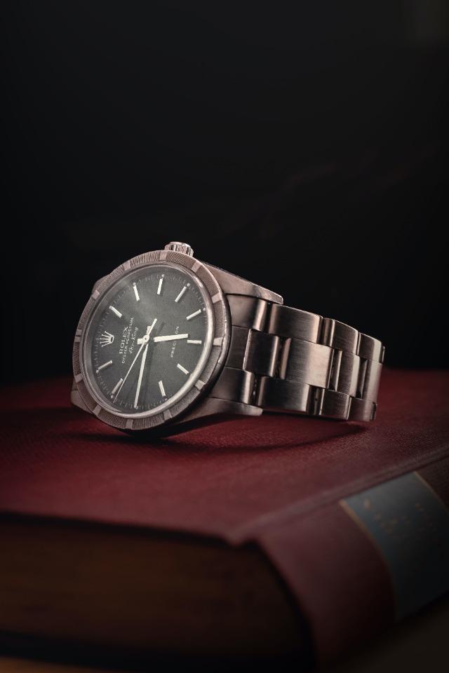 當鋪手錶ptt